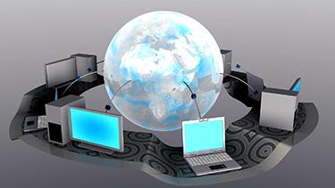 services informatiques