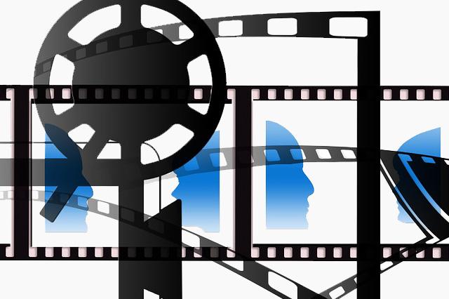 Création de vidéo publicitaire et d'animation