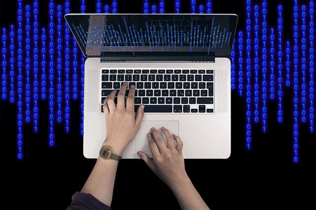 Installations et la conduite de projets informatique
