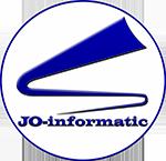 JO-Informatic